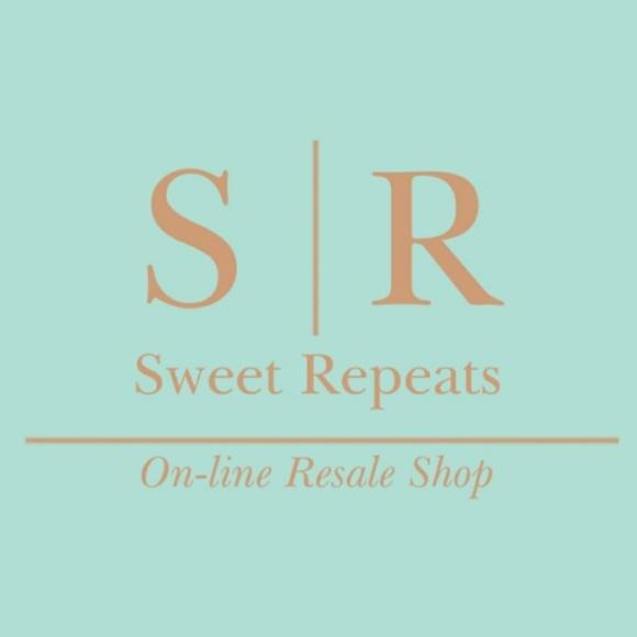 sweet_repeatsyt